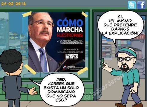 ComoMarchaNuestroPais