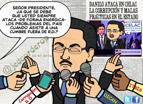 DaniloMedinaEnCelac_Mudo_Local