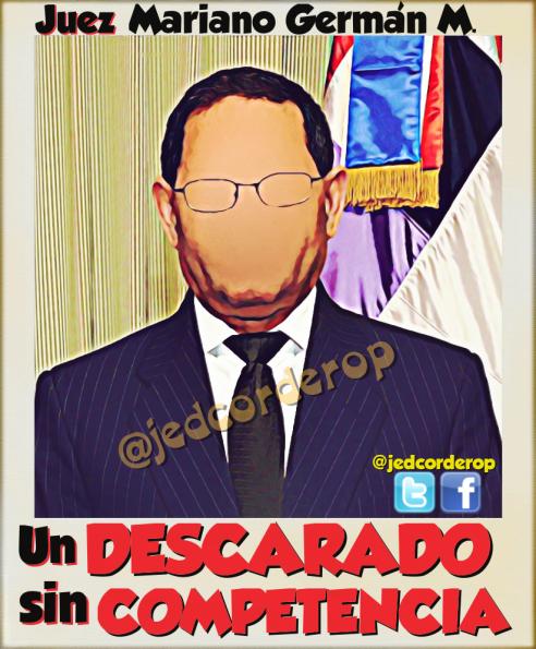 EL_DESCARADO_Mod3