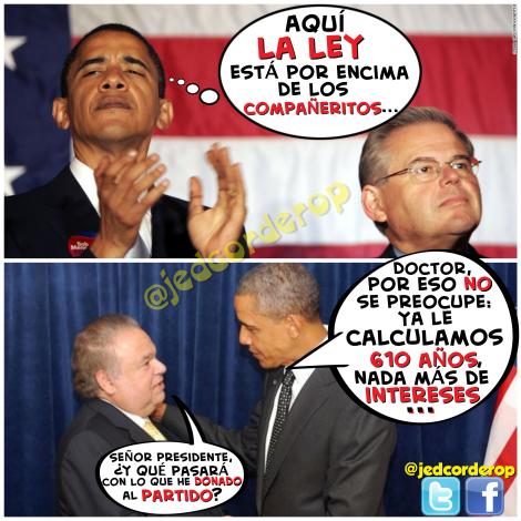 El_Imperio_de_LA_LEY