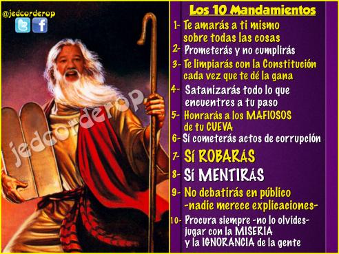 El_Moisés_De_Villa_Juana_Collage