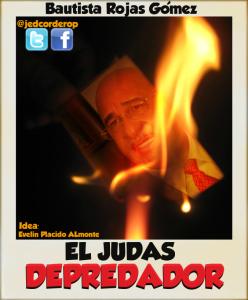 Bautista Rojas Gómez