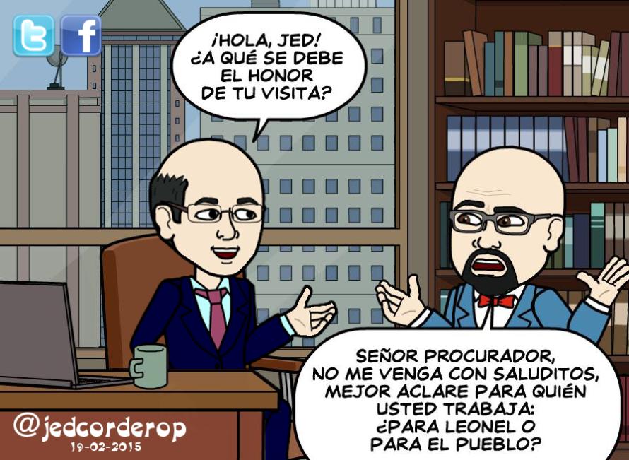 Jed_y_El_Procurador