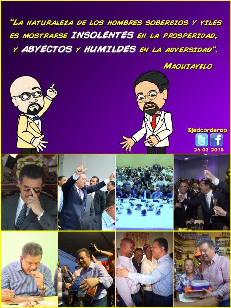 Leonel_Adversidad