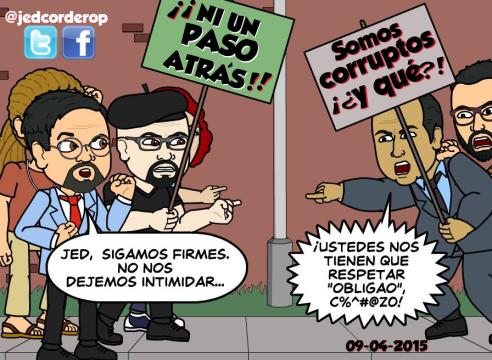 NI_UN_PASO_ATRÁS