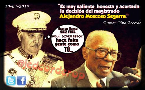 Pina_Acevedo_El_Amigo_Fiel