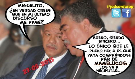 De_Miguel Mejía_A_Leonel
