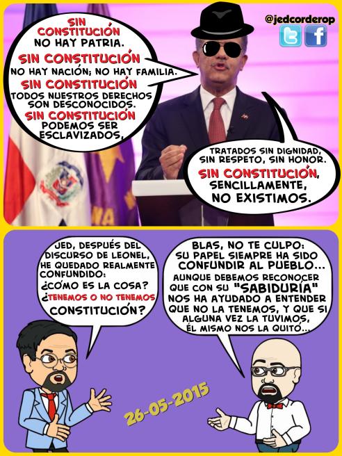 Leonel_y_la_Constitución