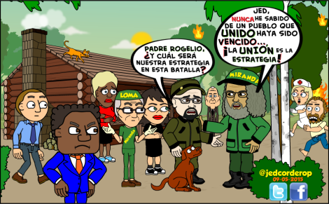 Loma_Miranda_La_Estrategia_de_Rogelio