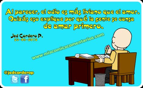 FraseDeLaSemana_Amor_Odio3