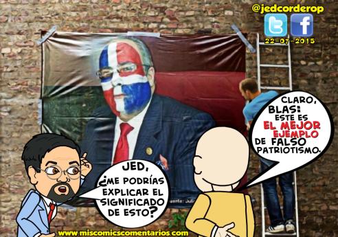 Charlie_Mariotti_El_Mejor_Ejemplo