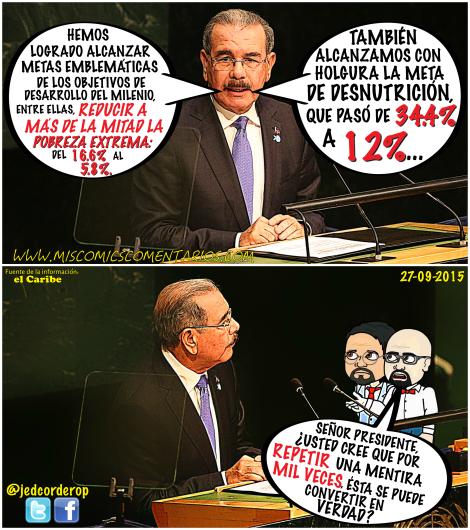 Danilo_Medina_En_La_ONU
