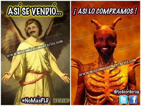 AsíSeVendió_AsíLoCompramosF