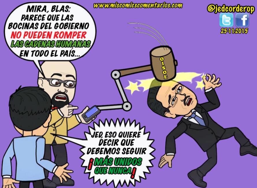 CadenasHumanas_MásUnidosQueNunca