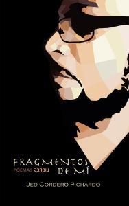 Fragmentos de mí