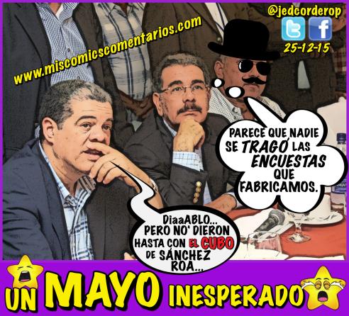 UN MAYO INESPERADO_F