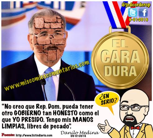 Danilo_El_Cara_Dura_Final