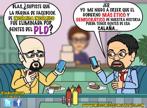 Incomica_incomico_eliminado_Facebook