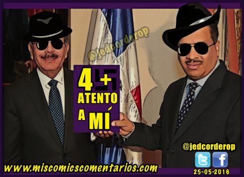 4+Atento_A_Mí_Final