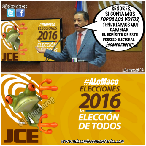 ALoMaco_ELECCIONESRD2016