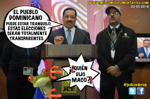 QuiénDijoMacoFinal