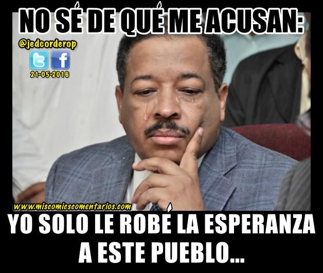 Roberto_El_Inocente
