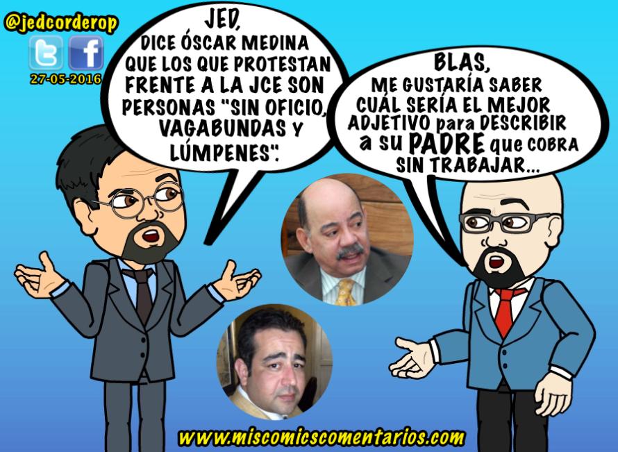 SinOficio_Vagabundas_y_Lúmpenes