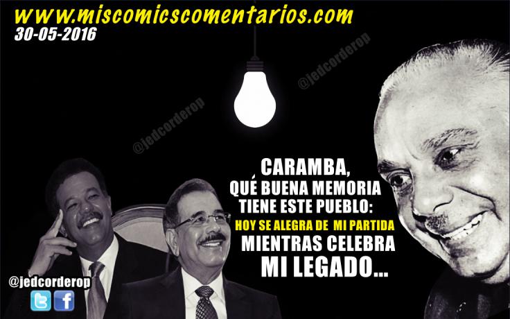 Trujillo_Leonel_Danilo_Entre_Tiranos