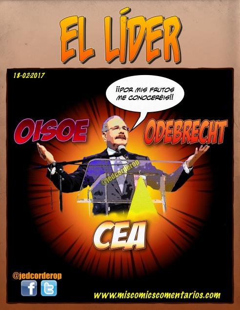 El Líder_Danilo_Medina.png