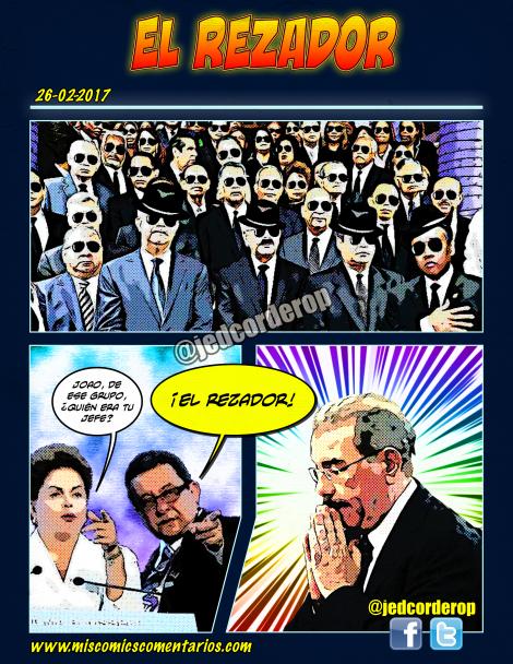 El_Rezador_Danilo_Joao.png