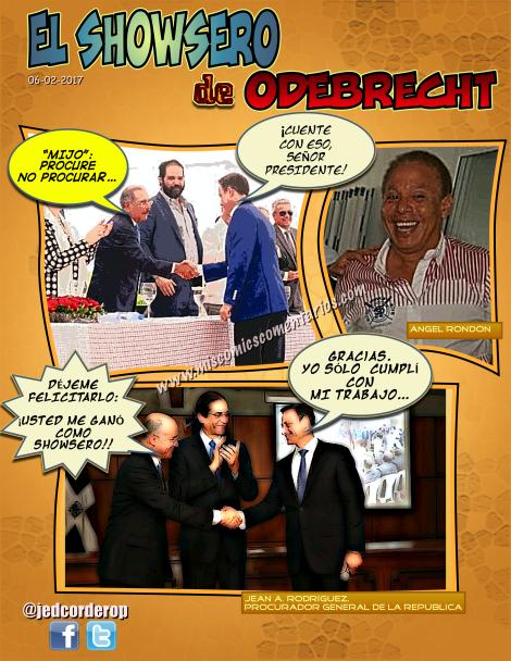 el_showsero_de_odebrecht