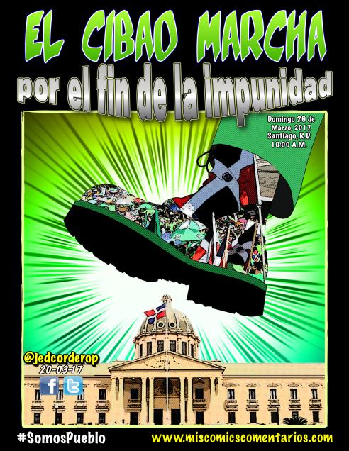 Por_el_Fin_de_la_Impunidad.png