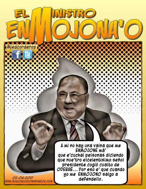 El_Ministro_EnMojonaoF.png