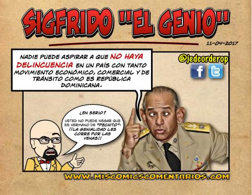 Sigfrido_El_Genio_F.png