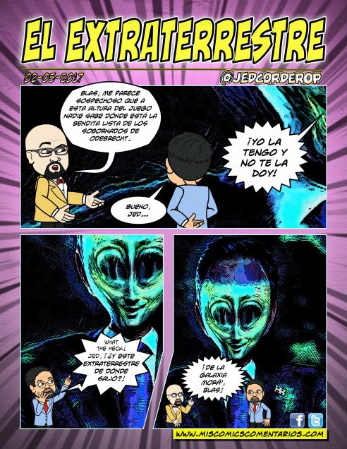 El Extraterrestre .png