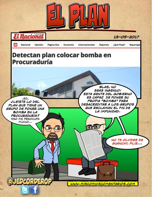 El Plan.png