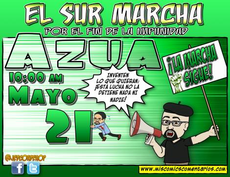 El Sur Marcha_3.png
