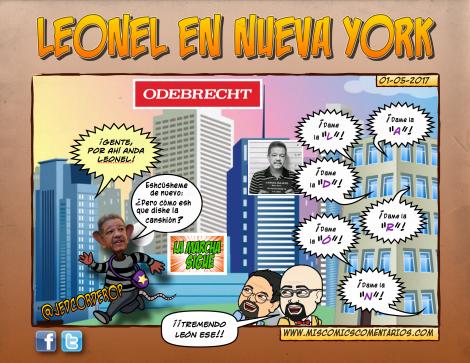Leonel en Nueva York.png