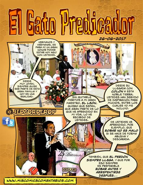 El Gato Predicador.png