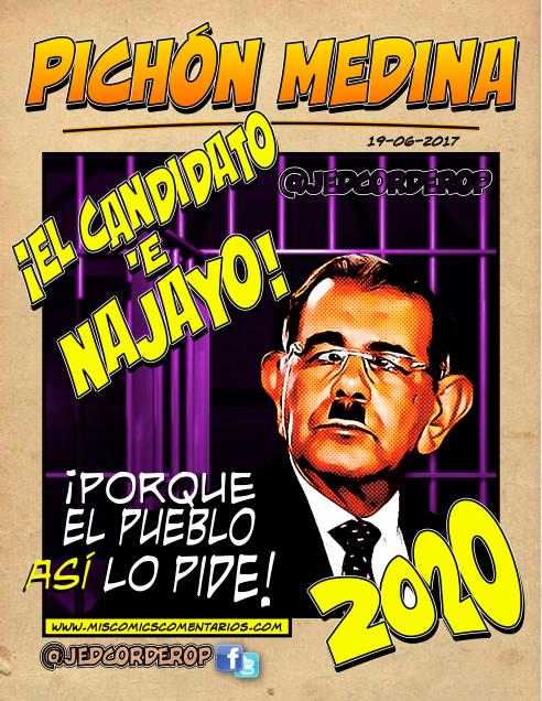Pichón Medina.png