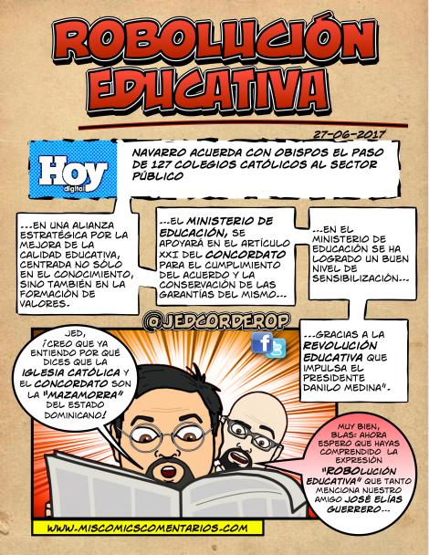 ROBOlución Educativa.png