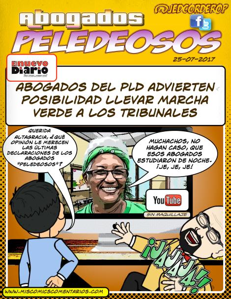 Abogados Peledeosos_Final.png