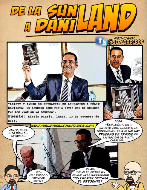 De la SunLand a DaniLand.png