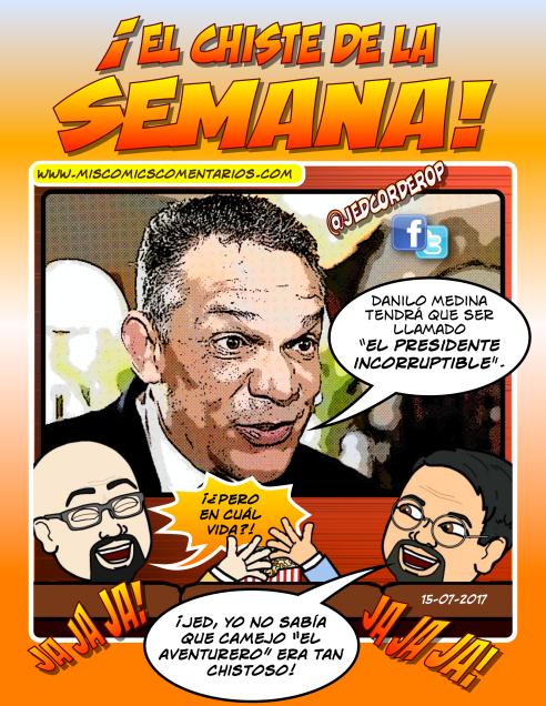 El Chiste de la Semana_Julio15.png