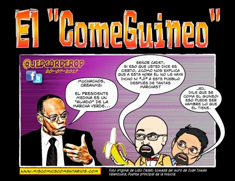 """El """"ComeGuineo"""".png"""