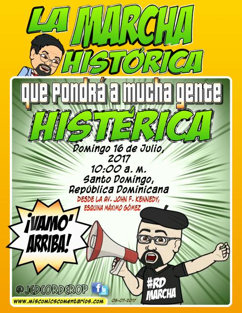 La Marcha Histórica .png