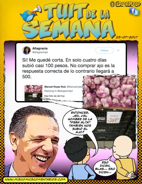 Tuit de la Semana_El_Ajo.png