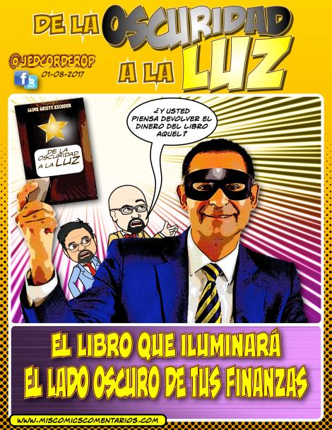 De la Oscuridad a la Luz_F.png
