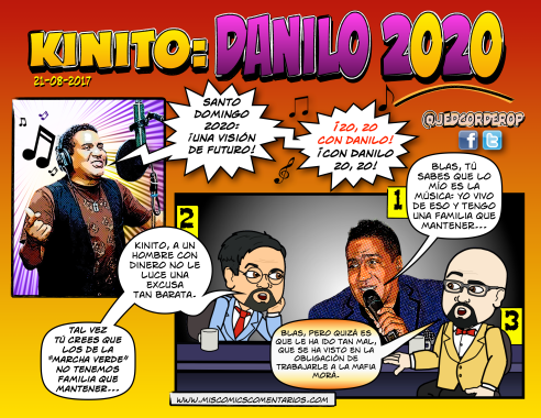 Kinito_Danilo2020.png
