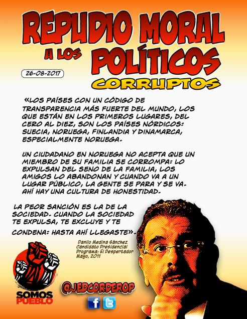 Repudio Moral.png